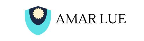 Loe Amar